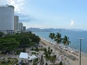 Vietnam acogerá festival del Mar de Nha Trang- Khanh Hoa  en mayo del próximo año