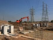 """Grupo de Electricidad de Vietnam entra en la lista de """"empresas sostenibles"""" en 2018"""