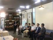 Aplicación de inteligencia artificial mejoraría operaciones de PyMEs vietnamitas, opina experto