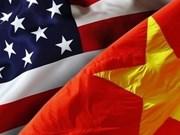 Vietnam impulsa relaciones de amistad con otros países
