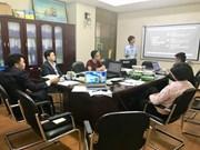 Vietnam busca impulsar los ecosistemas de emprendimiento a nivel local