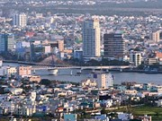 Inversores extranjeros interesados en mercado inmobiliario de Vietnam