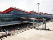 Provincia vietnamita de Quang Ninh promueve turismo a través del aeropuerto de Van Don