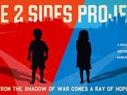 """""""The 2 Sides Project"""", documental narra guerra en Vietnam desde puntos de vista de dos lados"""