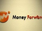 Grupo financiero japonés Money Forward  establece empresa en Vietnam