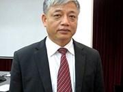 Vietnam participa en conferencia ministerial de trabajo de ASEAN en Malasia