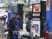 Reporta en Hanoi leve baja de índice de precios en noviembre