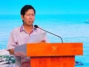 Inician procedimiento legal contra dirigentes de ciudad vietnamita por negligencia