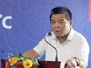 Arrestado exdirectivo del Banco de Inversión y Desarrollo de Vietnam