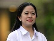 Indonesia alcanza logros notables en uso de energía nuclear