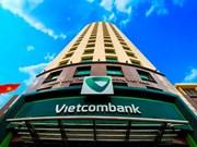 Vietcombank: primer banco vietnamita en satisfacer estándares Basilea II