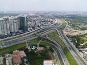 Apoyo danés a Vietnam en desarrollo urbano sostenible