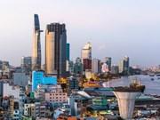 """Ciudad Ho Chi Minh aspira a convertirse en """"Valle de Silicio"""" en Asia"""