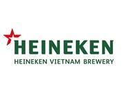 Heineken Vietnam, empresa nacional más sostenible