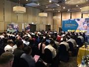 En Hanoi simposio busca orientaciones para el camino futuro de ASEAN