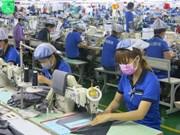 Aumenta el número de nuevas empresas en Vietnam