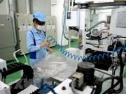 Ciudad centrovietnamita de Da Nang capta mayores inversiones japonesas