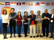 Por primera vez celebra Día de la Familia de la ASEAN en Rusia