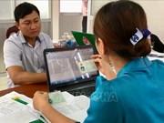 Vietnam y Laos intercambian experiencias en labores de inspección