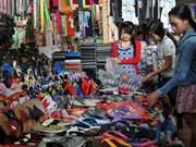 Inauguran 18 edición de Feria de Comercio Fronterizo Vietnam-China
