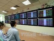 Bolsa de Valores de Hanoi ingresa fondo millonario por subasta de bonos gubernamentales