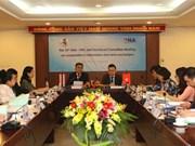 Órganos noticiosos de Vietnam y Tailandia profundizan cooperación