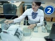 Banco Asiático aprueba préstamo millonario para desarrollo y difusión de información financiera en Vietnam