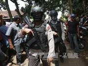 Indonesia busca los cuerpos de 31 trabajadores asesinados por separatistas