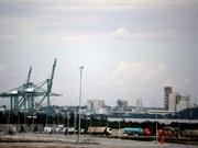 Iniciada obra económica vietnamita en Zona Especial de Desarrollo Mariel – Cuba