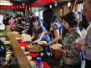 Presentan particularidades culturales y gastronómicas de Vietnam en Sudáfrica