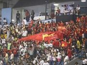 Aerolínea de Vietnam incrementará vuelos a Malasia por la final de copa regional de fútbol