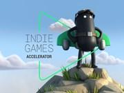 Vietnam concluye participación en curso de Google para start-ups en videojuegos
