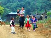 Vietnam trabaja para garantizar los derechos humanos