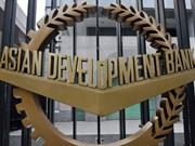 Banco Asiático ayuda a Vietnam a mejorar la atención médica en áreas desfavorecidas