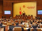 Anuncian Orden del Presidente de Vietnam sobre nueve leyes que entrarán en vigor a partir de 2019
