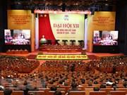 Asociación de Agricultores de Vietnam por elevar eficiencia de sus actividades