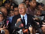 Expremier malasio acusado por cambios de contenidos de informe de auditoría sobre 1MDB