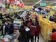 Vietnam se beneficiará de la guerra comercial Estados Unidos- China, según Bloomberg