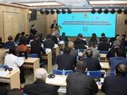 Países de ASEM intercambian en Vietnam experiencias sobre estudio por toda la vida