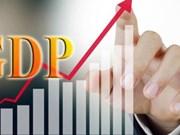 PIB de Vietnam crecerá de 6,9 a 7,1 por ciento en 2019