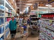 Despliegan estudio sobre tendencia de consumo fuera del hogar de clientes vietnamitas