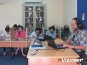 Debaten en Ciudad Ho Chi Minh renovación de métodos de enseñanza de lenguas extranjeras