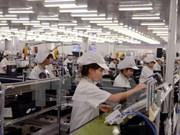 Vietnam figurará entre 10 economías mundiales con mayor crecimiento en 2019