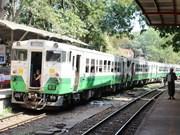 Myanmar invitará a inversores a participar en licitación por mejorar línea ferroviaria Rangún-Pyay
