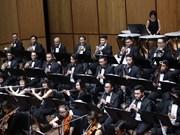 Celebrarán en Ciudad Ho Chi Minh concierto en ocasión de Navidad