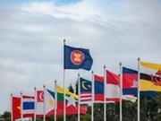 Vietnam establece comité nacional para preparar la Presidencia de la ASEAN