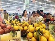 Vietnam fortalece supervisión de higiene alimentaria en ocasión de feriados