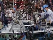 Forbes califica a Vietnam como destino más atractivo en Asia para inversores