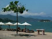 Establecen en Vietnam Fondo para respaldar al progreso del turismo