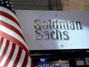 Malasia presenta cargos penales contra Goldman Sachs en una investigación de 1MDB